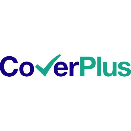 epson-04-years-coverplus-onsite-svcs-service-for-wf-c579r-in-1.jpg
