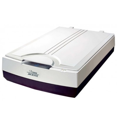 difox-flatbed-scanners-without-backlight-1108-03-60006-1.jpg