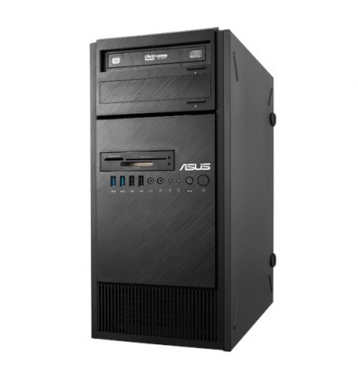 chassis-and-power-supplies-server-barebones-90sv04fa-m05ce0-1.jpg