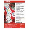 canon-hr-101n-a3-high-resolution-paper-tulostuspaperi-1.jpg
