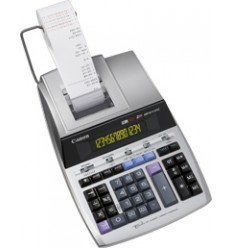 office-equipments-calculators-2497b001-1.jpg