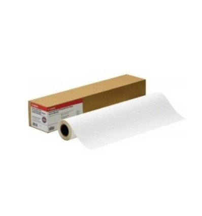 papers-and-foils-lfp-material-97003146-1.jpg