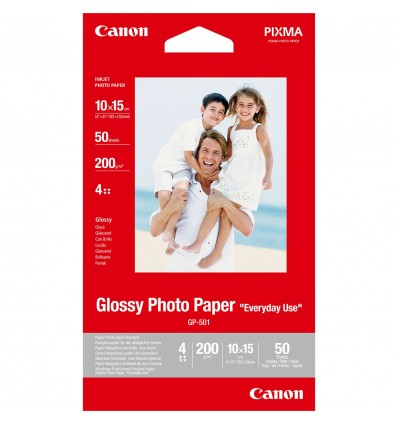 papers-and-foils-photopapers-0775b081-1.jpg
