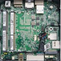 chassis-and-power-supplies-pc-barebones-blknuc7i5bnb-1.jpg
