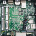 chassis-and-power-supplies-pc-barebones-blknuc7i7bnb-1.jpg