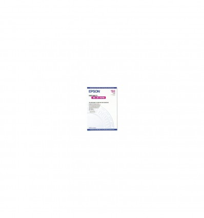 epson-photo-quality-ink-jet-paper-din-a3-104g-m-100-sheets-1.jpg