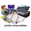 Epson Premium Glossy Photo Paper, DIN A4, 255g/m², 50 sheets