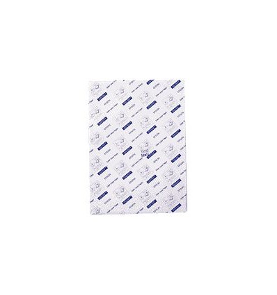 difox-paper-sheets-for-laser-printers-c13s041217-1.jpg