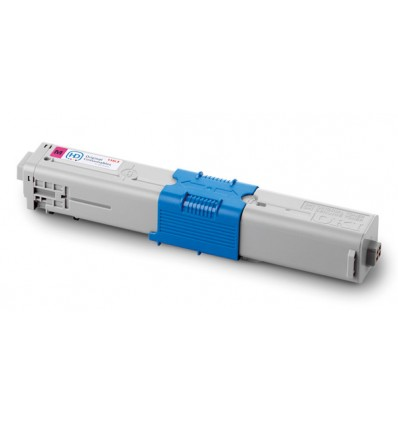 inks-and-toners-laser-toners-44469705-1.jpg