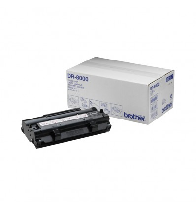 brother-dr-8000-fax-drum-unit-8000p-1.jpg