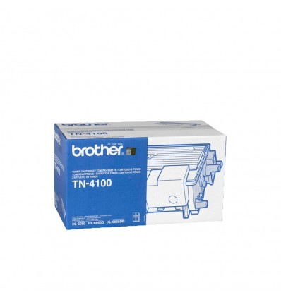 brother-tn-4100-toner-black-7500p-1.jpg