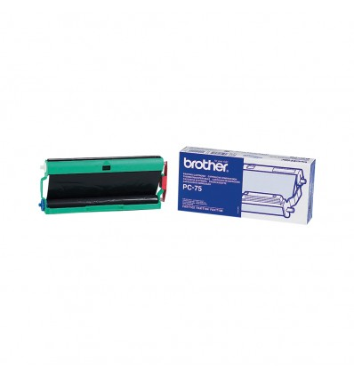brother-ribbon-cartridge-140-pages-1.jpg