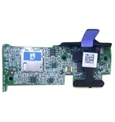 dell-isdm-and-combo-card-reader-14g-1.jpg