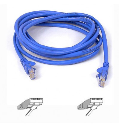 fujitsu-console-switch-cable-kvm-s2-cat5-2m-2m-kvm-kaapeli-1.jpg