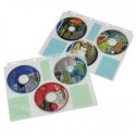 difox-archival-cd-n-dvd-media-49835-1.jpg