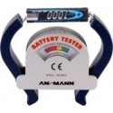 difox-battery-testers-4000001-1.jpg