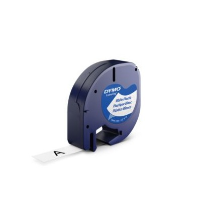 difox-accessories-for-label-printers-s0721660-1.jpg