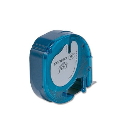 difox-accessories-for-label-printers-s0721700-1.jpg