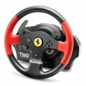 difox-racing-wheels-for-video-game-consoles-4160630-1.jpg