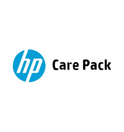 hp-3-year-next-business-day-exchange-thin-client-only-service-1.jpg