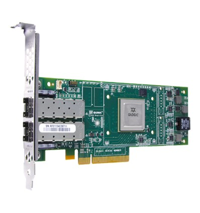 hewlett-packard-enterprise-hpe-storeonce-16gb-fibre-channel-car-1.jpg