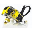 ZMorph Dual Extruder 1,75mm exchangeable dual nozzle