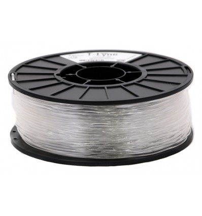 Taulman 3D 1.75mm Spool of T-Lyne