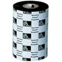 zebra-tt-ribbon-wax-131mm-450m-1.jpg