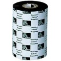 zebra-2300-wax-thermal-ribbon-40mm-x-450m-tulostinnauha-1.jpg