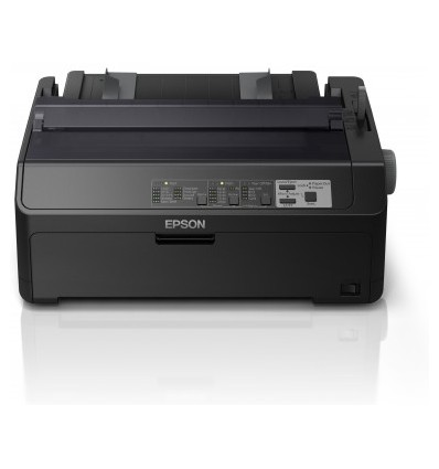 epson-lq-590iin-dot-matrix-printer-1.jpg