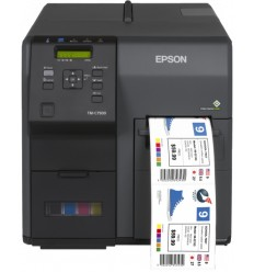 epson-colorworks-c7500-usb2-0-type-a-prnt-ethernet-in-1.jpg