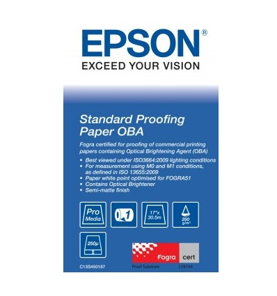 epson-standard-proofing-paper-supl-oba-17in-x-30-5-m-1.jpg