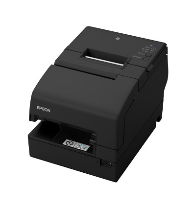 epson-tm-h6000v-112-serial-prnt-micr-black-enstar-in-1.jpg