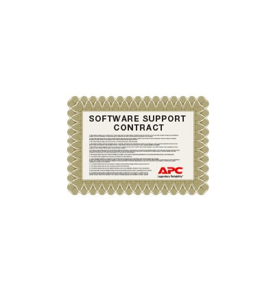 apc-1yr-sw-support-infrastruxure-slic-central-ent-support-contract-1.jpg