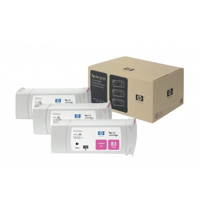 hp-ink-cartridge-no-83-3pk-supl-magenta-1.jpg