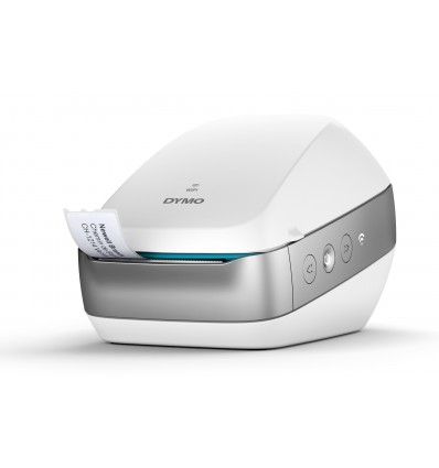 dymo-labelwriter-wireless-white-1.jpg