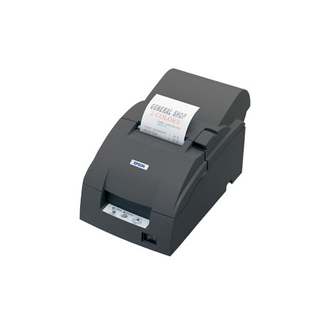 epson-epson-tm-u220a-057-serial-ps-edg-c31c513057-1.jpg