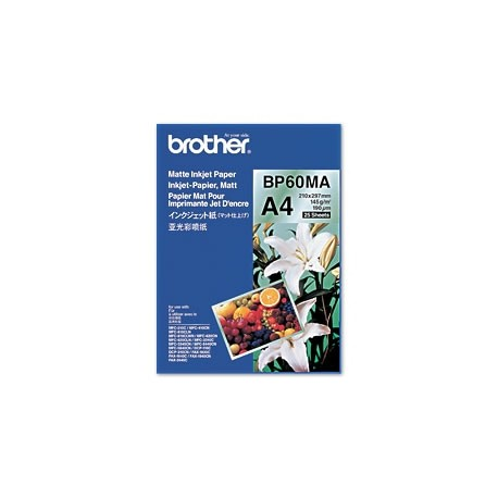 paperit-n-etiketit-photopapers-bp60ma-1.jpg