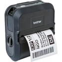 printers-n-scanners-lettering-devices-rj4030z1-1.jpg