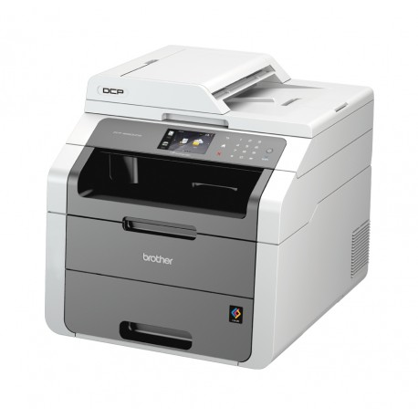 brother-brother-dcp-9020cdw-2400-x-600dpi-led-a4-18ppm-wi-fi-monitoiminen-dcp9020cdwzw1-1.jpg