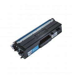 Brother TN-423C Laser cartridge 4000sivua Syaani laserväri