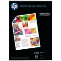 papers-and-foils-photopapers-cg965a-1.jpg