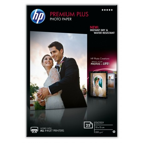 papers-and-foils-photopapers-cr677a-1.jpg