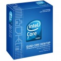 intel-core-i7-920-2-66ghz-8mb-qpi-ddr3-lga1366-1.jpg
