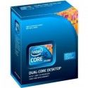 intel-core-i5-750-2-66ghz-8mb-qpi-ddr3-lga1156-1.jpg