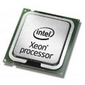 dell-intel-xeon-e5-2603-v3-1-6ghz-1.jpg