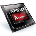 amd-k-a6-9500-3-8ghz-2core-1.jpg