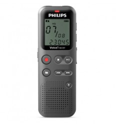 philips-dvt-1110-1.jpg