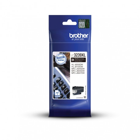 brother-ink-cartridge-black-6k-1.jpg