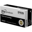 epson-discproducer-ink-cartridge-black-moq-10-1.jpg